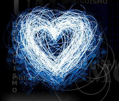 Corazón de hipo