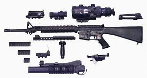 20061213120151-fusil.jpg