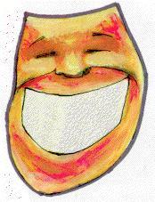 El buen humor y la creatividad